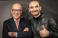 Ducati Resmi Perpanjang Kontrak MotoGP hingga 2026