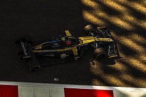 Ocon: Alpine F1 in goede handen bij nieuw management