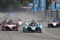 Formule E maakt details eerste races van nieuw seizoen bekend