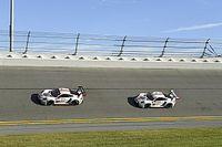 Porsche, 2020 sonrası IMSA'dan çekiliyor!