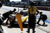 24 uur van Le Mans: Koelingsproblemen voor Racing Team Nederland