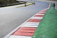 Frissítette az FIA a pályaelhagyásokra vonatkozó szabályait, miután tegnap 125 kört töröltek el