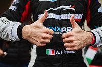 Carrera Cup Italia, al Mugello s'infiamma anche la Scholarship!