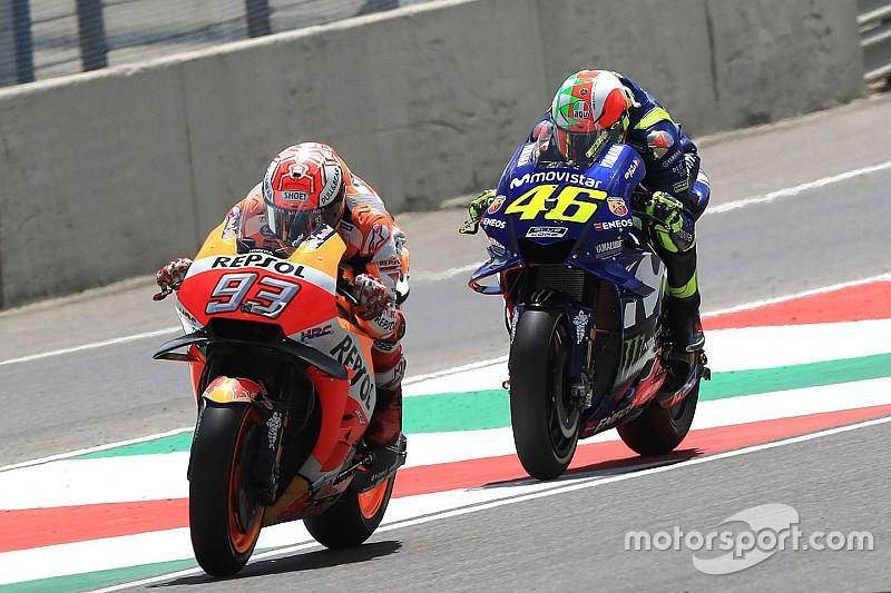 MotoGP in Barcelona: Das Training im Live-Ticker!