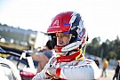 WRC Latvala : Citroën a eu tort de virer Meeke en milieu de saison