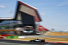 Live: Follow the British Grand Prix as it happens