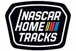 NASCAR Breaking news NASCAR updates logos and procedures for regional divisions
