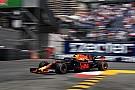 F1 F1モナコGP予選速報:リカルド驚異のPP。トロロッソのガスリー10位