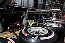 Formule 1 Gaan teams proberen de hypersoft te vermijden in Monaco?