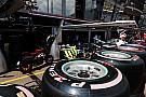 Pirelli: Eenstopper op hypersofts mogelijk in GP Monaco
