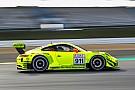 VLN Lauf 1 2018: Klarer Sieg für Manthey-Porsche
