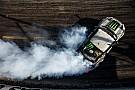 Formula Drift Galeri: Formula Drift, Irwindale yarışından görüntüler