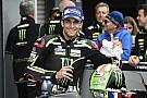 MotoGP Zarco: olyan volt, mint egy Moto3 verseny, plusz 100 km/h