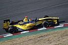 Super Formula Fittipaldi could add Super Formula programme to IndyCar/WEC