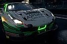 eSports Assetto Corsa Competizione jadi game resmi Blancpain GT Series