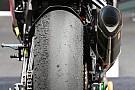 World Superbike Masalah ban, WorldSBK Australia wajibkan flag-to-flag