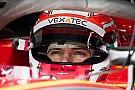 FIA F2 Campos 2018: Neuer Name, neuer Partner, neues Auto