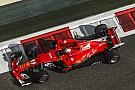 トッドFIA会長、フェラーリのF1撤退示唆を懸念「実現したら辛いこと」