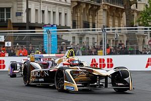 Formula E Analysis How a small team is beating Formula E's giants