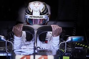 Формула 1 Интервью «Если не повышать безопасность, гонки запретят». Вурц о будущем Ф1