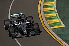 Formula 1 FP2 GP Australia: Hamilton masih kokoh di posisi teratas