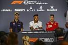 Formula 1 Hamilton ve Vettel 2018 şampiyonluk mücadelesi için hazır