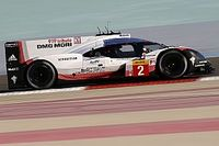 """Convaincu par le LMDh, Porsche lance une """"étude conceptuelle"""""""