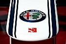 Alfa Romeo Sauber визначилась із датою презентації боліда 2018 року