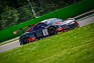 Blancpain Endurance WRT Audi wins Blancpain Endurance opener at Monza
