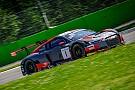 Vanthoor fulmina Gotz e regala ad Audi la vittoria a Monza