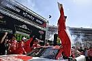 """NASCAR XFINITY Ryan Preece: """"If you want it bad enough, you'll find a way"""
