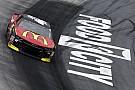 NASCAR Sprint Cup Kyle Larson fue el más veloz en la práctica final en Richmond