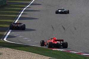 """Forma-1 Motorsport.com hírek Marko: """"Verstappen még nagyon fiatal, ezek a hibák benne vannak"""""""