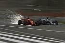 Rennvorschau Baku: Wieso Mercedes erneut Probleme drohen