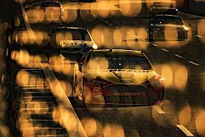 ALLGEMEINES Fotostrecke Top 10: Motorsport-Fotos der Woche (KW 44)