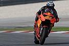 MotoGP Espargaro absen tes Thailand, KTM: Pukulan besar