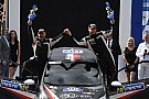 Brzeziński pronto per il Rally Rzeszow dopo il podio WRC