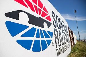 Kart racer suffers fatal crash at Sonoma Raceway
