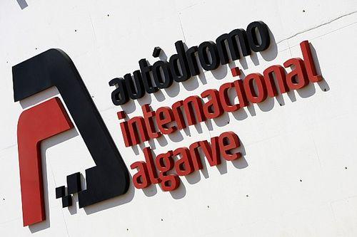 F1: GP de Portugal diminui projeção de público para fim de semana
