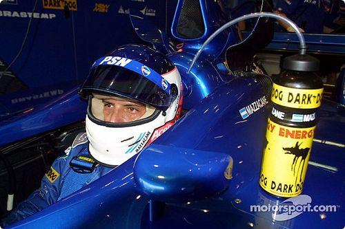 A 20 años de la última vez de un argentino en la Fórmula 1
