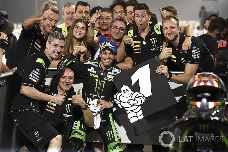 MOTO GP  2018 GRAND PRIX DU QUATAR - Page 2 Motogp-qatar-gp-2018-johann-zarco-monster-yamaha-tech-3-7847186
