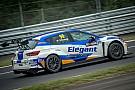 TCR Asia: l'Elegant Racing Team pronto per la sua seconda stagione