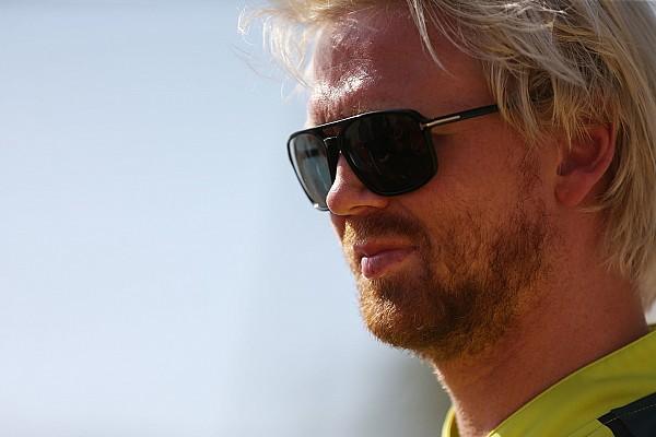 Thiim ve Martin, Aston Martin'le Blancpain Endurance'da yarışacak
