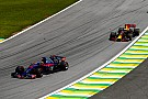 Formula 1 Renault admits having to sacrifice pace