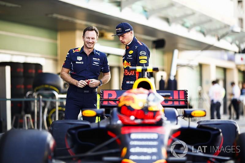 """A Red Bull szerint az Alfa Romeo-Sauber egy """"okos lépés"""""""