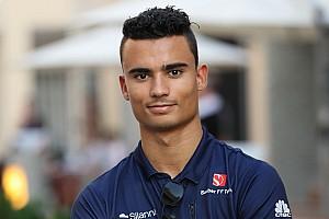 DTM Motorsport.com hírek Wehrlein, vagy Juncadella kapja meg Wickens ülését a DTM-ben