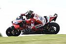 MotoGP Kesulitan sepanjang akhir pekan, Lorenzo realistis