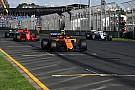 A Sauber és a Toro Rosso-Honda a két utolsó helyet bérelheti ki magának