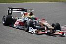 Super Formula Сезон Суперформулы начался с победы Ямамото
