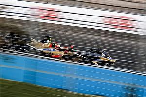 Formula E I più cliccati Fotogallery: grande doppietta Techeetah nell'ePrix di Santiago